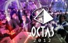OCTAS 2012 - Les finalistes (1/2)