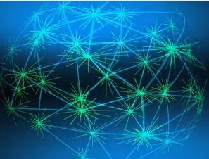 L'ACEI veut davantage de points d'échange Internet au Canada