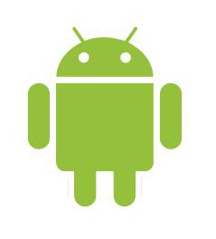 Android plus performant qu'iOS selon une étude