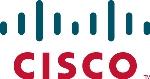 Logo de Cisco