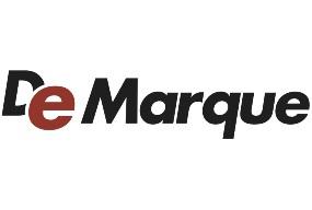Logo de De Marque