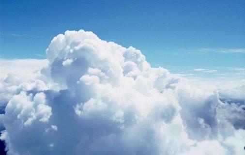 Partenariat facilité transitions pour le nuage