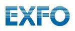 Logo de EXFO