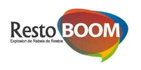 Tuango achète RestoBoom.com