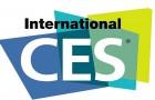 CES 2012 : Dix produits à surveiller