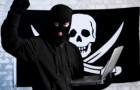 Six arrestations en lien avec des cyberattaques survenues en mai