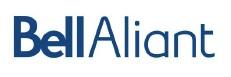 Résultats à la baisse chez Bell Aliant