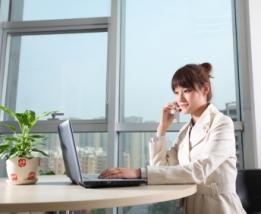 PC, mobiles et tablettes : calme plat jusqu'en 2018