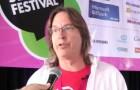 Vidéo - Le financement participatif