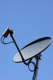 antenne_satellite