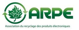 Récupération des TI : ARPE-Québec dévoile ses modalités