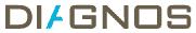 Logo Diagnos