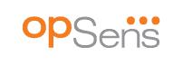 Logo Opsens