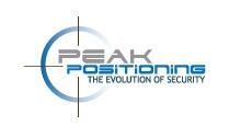 Peak Positioning prolonge sa période d'acquisition de LongKey
