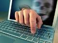 Logiciel malveillant DNSChanger : Des milliers d'ordinateurs infectés seront privés d'accès à Internet