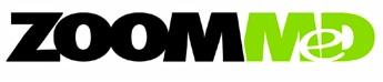 Entente commerciale entre Staples Canada et ZoomMed