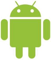 Téléphones intelligents : Android distance iOS