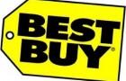 Best Buy bientôt privatisée?