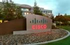 Cisco dévoile des résultats supérieurs aux prévisions