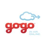 Logo de Gogo