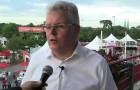 Vidéo - Rogers : Le point sur la LTE et la transaction Bell/Astral