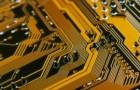 Le PIB de l'industrie canadienne des TIC a crû de 3,1 % en 2011