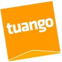 Yellow Média vend Promo du Jour à Tuango