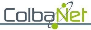Logo de Colba.Net