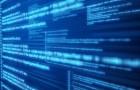 Évolution du marché des logiciels de développement applicatif