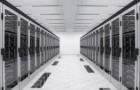 Virtualisation : Passer à l'étape suivante