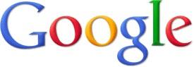 Affaires électroniques : La ville de Dorval récompensée par Google