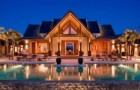 Luxury Retreats obtient un financement de 5M$