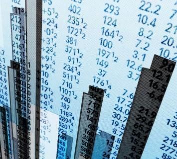 L'analytique haute performance : Une affaire de minutes ou de secondes