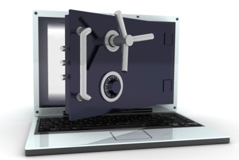 Protection des données : encore des progrès à accomplir