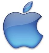 La montre iWatch de Apple pourrait être disponible en 2014