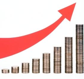 Les employés des TIC auront des augmentations de 2,8% en 2013