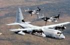 CAE décroche des contrats militaires de près de 200M$