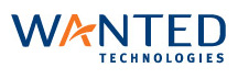 Logo de Technologies Wanted