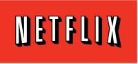 Contenu télé : Entente entre Netflix et Radio-Canada