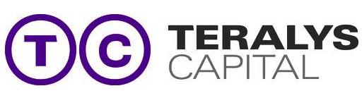 Teralys Capital investit dans un fonds d'Iris Capital