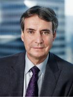 François Côté de TELUS