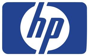 HP dit avoir été flouée par la direction d'Autonomy