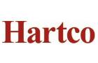 Logo de Hartco