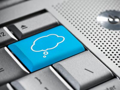 Dans l'ère du nuage informatique, l'alimentation de secours est plus importante que jamais