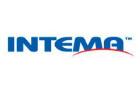 Logo de Intema Solutions