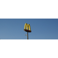 McDonald's, publicité