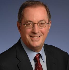 Le président d'Intel se retirera en mai