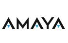 Hausse des revenus et bénéfice net trimestriel chez Amaya