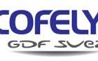 Cofely Services et Kelvin Emtech s'associent