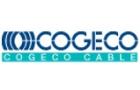 Logo de Cogeco Câble